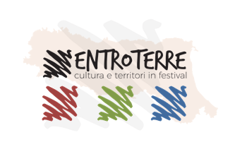 Entroterre